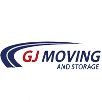 GJ Moving